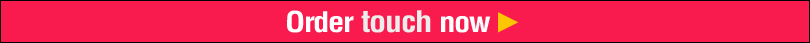 touch_7-5b